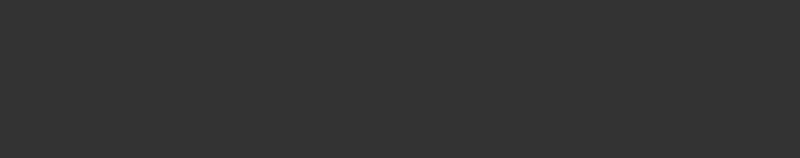 ミュゼマルシェは 2015年にはじまった「ミュージアム」が舞台の「ミューズ」のための屋外型マルシェです